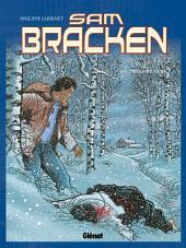Sam Bracken - Tome 03: Mélody Lynn