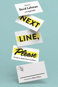 Next Line  Please PDF