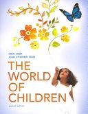 The World of Children PDF