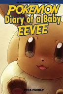 Pokemon PDF