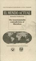 The insurmountable Contradictions Of Liberalism PDF
