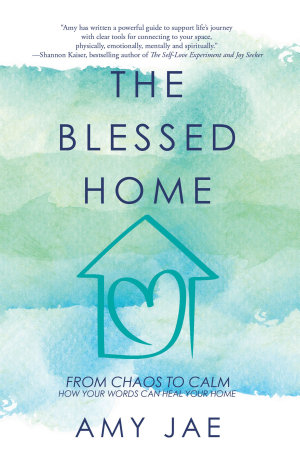The Blessed Home