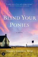 Blind Your Ponies PDF