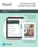 Revel For Prebles  Artforms    Combo Access Card