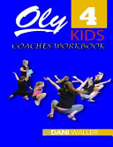 Oly 4 Kids Coaches Worbook