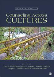 Counseling Across Cultures Book PDF