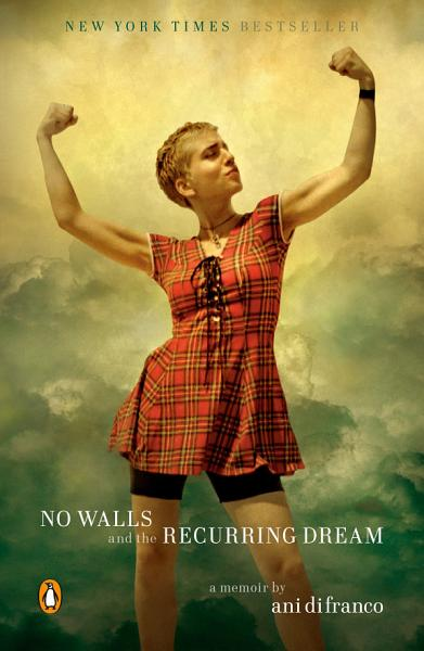 Download No Walls and the Recurring Dream Book