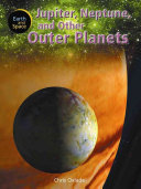 Jupiter  Neptune  and Other Outer Planets PDF