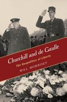 Churchill and de Gaulle PDF