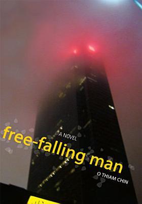 Free Falling Man