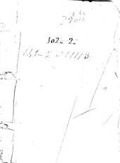 Il Petrarca: con l'espositione d'Alessandro Vellutello