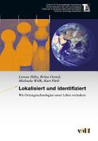Lokalisiert und identifiziert PDF