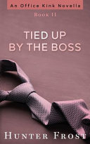 Tied Up by the Boss PDF
