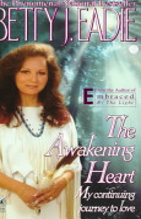 The Awakening Heart PDF
