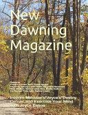 New Dawning Magazine