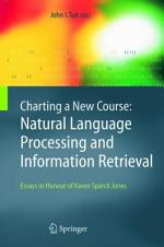 Charting a New Course: Natural Language Processing and Information Retrieval.