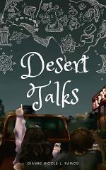 Desert Talks