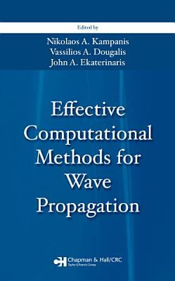 Effective Computational Methods for Wave Propagation