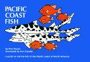 Pacific Coast Fish