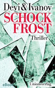 Schockfrost PDF