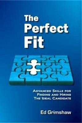The Perfect Fit PDF