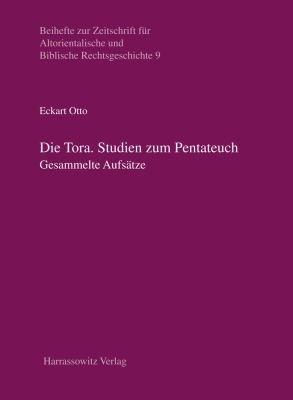 Die Tora PDF