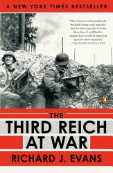 The Third Reich At War Book PDF