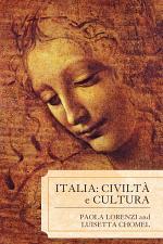Italia: Civilta e Cultura