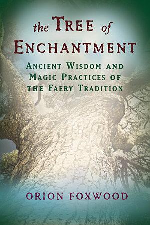 The Tree of Enchantment PDF