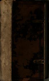 Psalmodia Practica: Argvmenta, Petitiones Et Vsvm Psalmorvm Davidicorvm cum Notis ex Card. Bellarmino & Martino Sebaldo Norico succinctè comprehendens, iuxta ordinem Romani Breuiarij. ¬Acceßère piae Meditationes ante et post Missam