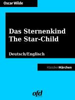 Das Sternenkind   The Star Child PDF