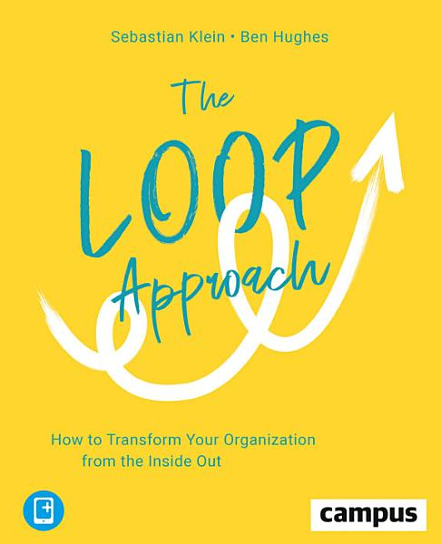 Download The Loop Approach Book