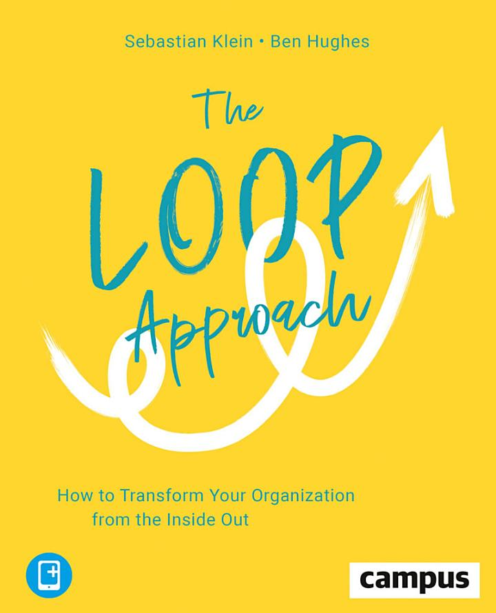 The Loop Approach