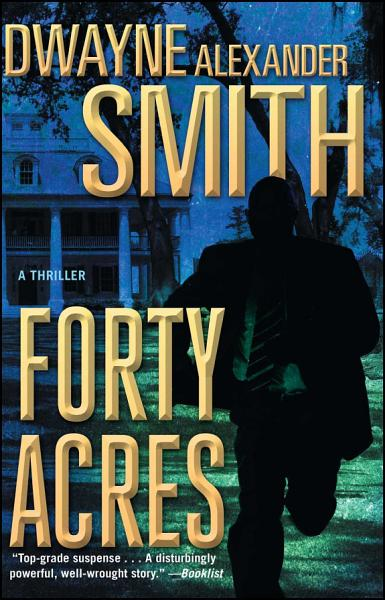 Download Forty Acres Book