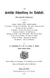 Das Neue Buch der Erfindungen: Gewerbe und Industrien. Rundschau auf allen Gebieten der gewerblichen Arbeit, Band 4