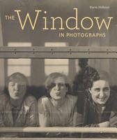 The Window in Photographs PDF