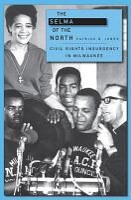 The Selma of the North PDF