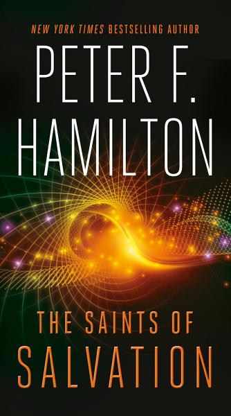 Download The Saints of Salvation Book