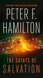 The Saints Of Salvation Book PDF