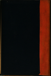 דברי כתובים: עם ציורים; פרקים מספרי הכתובים לנערים
