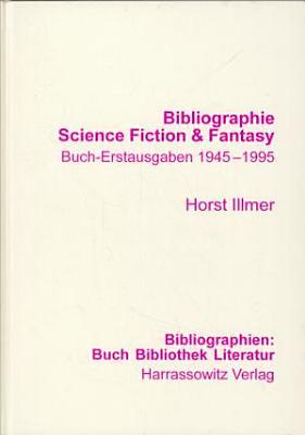 Bibliographie Science Fiction   Fantasy PDF