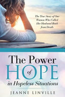 The Power of Hope in Hopeless Situations PDF
