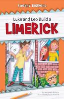 Luke and Leo Build a Limerick PDF