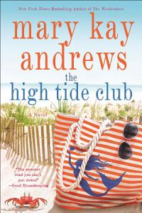 The High Tide Club Book