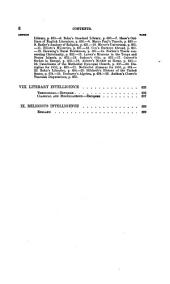 The Methodist Quarterly Review: Volume 34