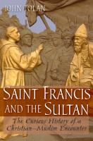Saint Francis and the Sultan PDF