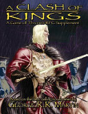 A Game of Thrones RPG PDF