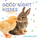 Good Night Kisses