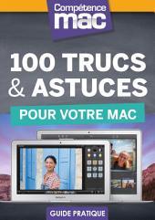 100 trucs et astuces pour votre Mac