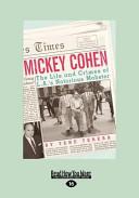 Mickey Cohen PDF